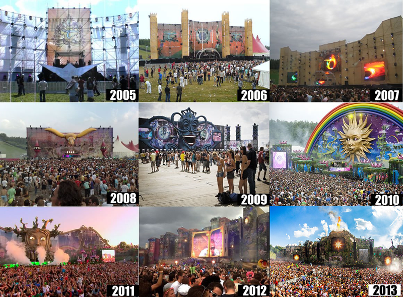 stages-tomorrowland