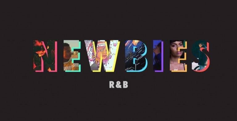 NewbiesR&B